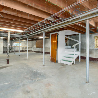 bungalow_basement-01