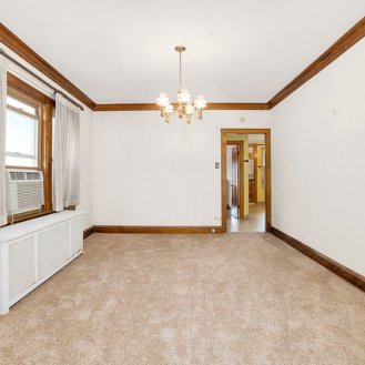 bungalow_dining-room
