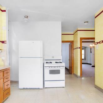 bungalow_kitchen-01