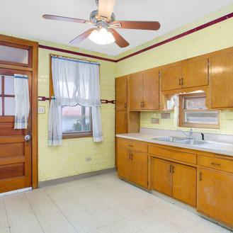 bungalow_kitchen
