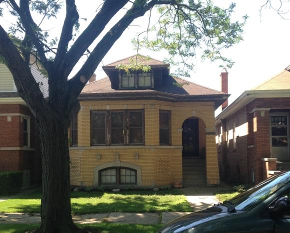 portage-park-bungalow_my-chicago-bungalow