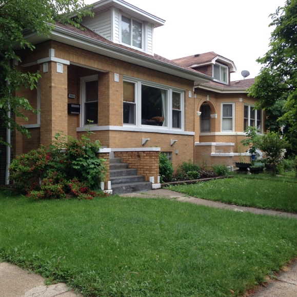 Landscaping_my-chicago-bungalow