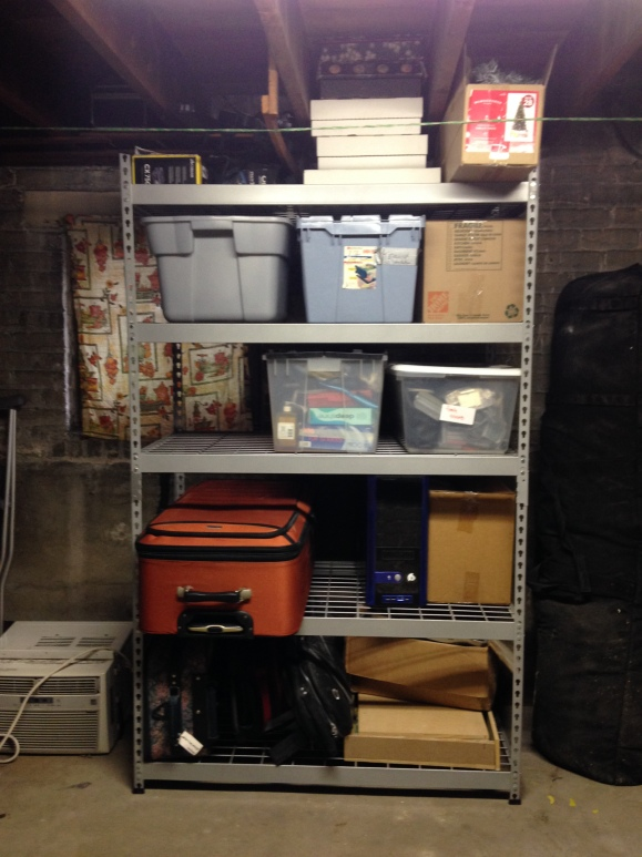 basement-storage_my-chicago-bungalow
