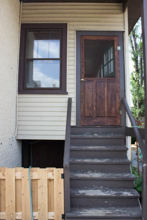 morrissey-tour_Exterior-10_my-chicago-bungalow