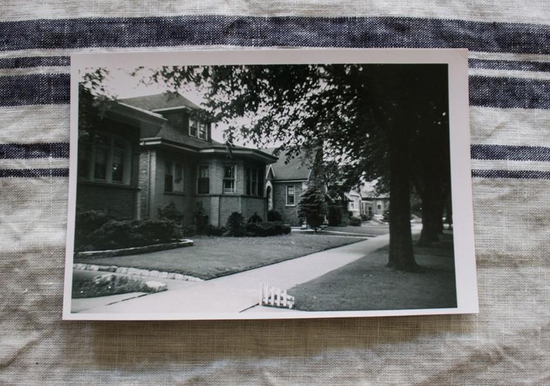 morrissey-tour_original-photo-06_my-chicago-bungalow
