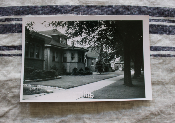 morrissey-tour_original-photo-06_my-chicago-bungalow