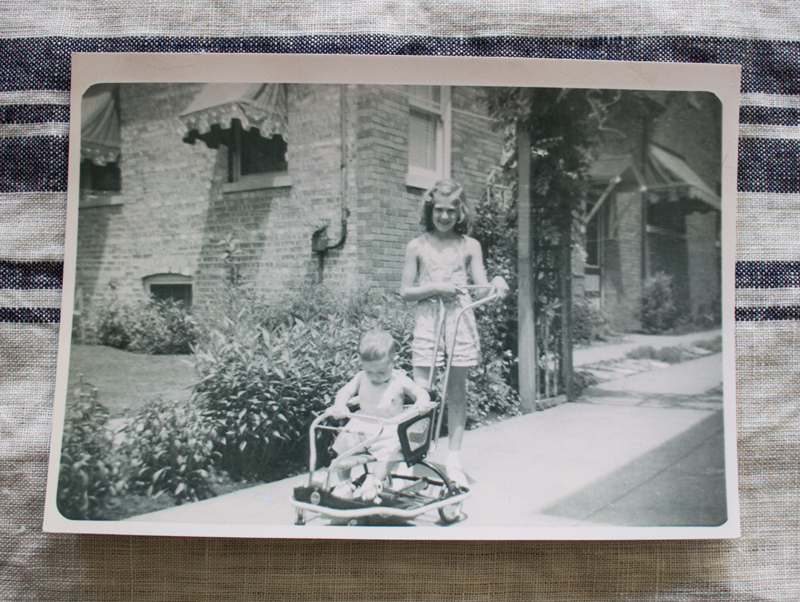 morrissey-tour_original-photo-08_my-chicago-bungalow