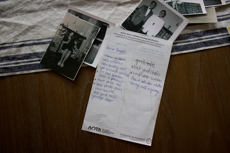 morrissey-tour_to-do-list_my-chicago-bungalow