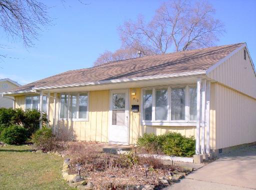 my-chicago-bungalow_fenton-ave