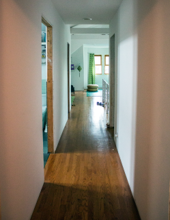 my-chicago-bungalow_b-interior_edited-(108-of-120)