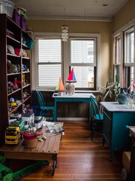 my-chicago-bungalow_b-interior_edited-(40-of-120)